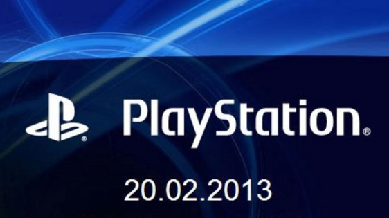 Long_Live_Play_PlayStation_4